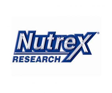 Suplementos Nutrex Research com Desconto na Monster Suplementos