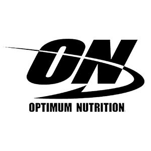 Suplementos Optimum Nutrition com Desconto na Monster Suplementos