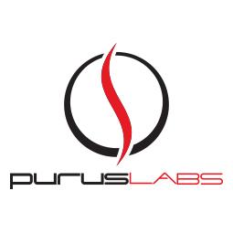 Suplementos Purus Labs com Desconto na Monster Suplementos