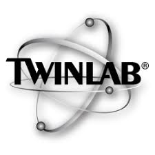 Suplementos Twinlab Nutrition com Desconto na Monster Suplementos