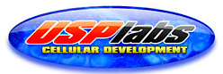 Suplementos Usp Labs com Desconto na Monster Suplementos