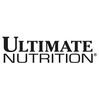 Suplementos Ultimate Nutrition com Desconto na Monster Suplementos