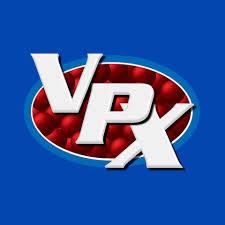 Suplementos VPX Sports com Desconto na Monster Suplementos