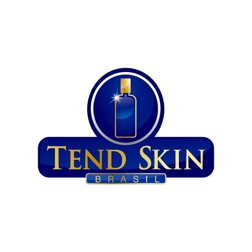 Cupom de Desconto Tend Skin