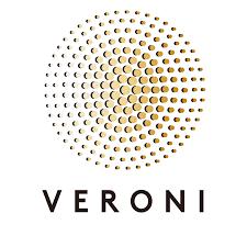 Cupom de Desconto Veroni