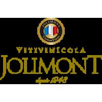 Cupom de Desconto Vinhos Jolimont