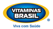 Cupom de Desconto Vitaminas Brasil