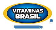 Ofertas na Vitaminas Brasil