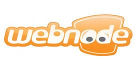 Cupom de Desconto Webnode
