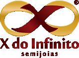 Cupom de Desconto X do Infinito – Semijoias