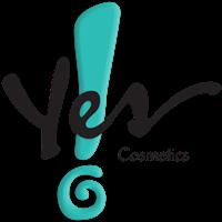 Produtos Yes Cosmetics com Desconto na MaquiADORO