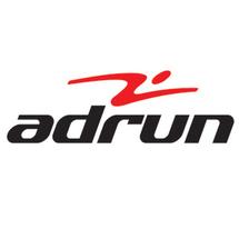 Tênis Adrun com Desconto na Free Company Sports (FreeCS)