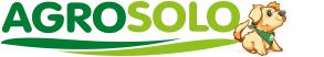 Cupom de Desconto Agrosolo (até 70%) + Frete Grátis