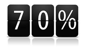 Outlet Ana Hickmann com desconto de 70%