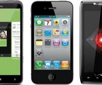 Desconto de ate 70% em Celulares e Smartphones na Infocell Virtual