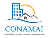 1º Congresso de Marketing Imobiliário – CONAMAI – Acesso OURO. LOTE 1