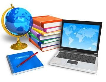 Cursos Online com desconto no Cursos 24 Horas