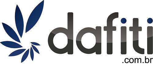 Utilidades Domesticas e Objetos de Decoracao com desconto de 30% na Dafiti