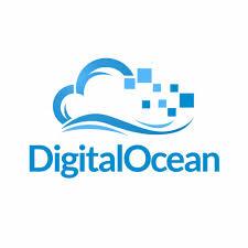 Cupom de Desconto Digital Ocean 2017 – Código Promocional