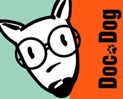 Linha Doc Dog completa
