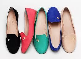 Sapatilhas femininas com desconto na Netshoes