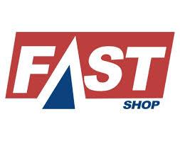 Notebooks com 10% de desconto na Fast Shop
