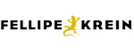 Produtos Felipe Krein com Desconto na Só Courus