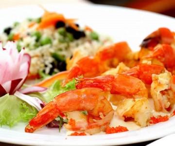 Restaurantes, Lanchonetes, Pizzarias com desconto de 60%