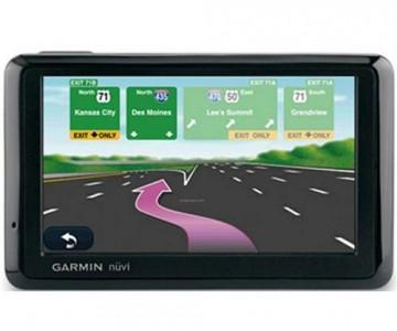 GPS Automotivo com desconto de 12% na FNAC