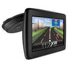 GPS TomTom Start 55 Tela de 5 polegadas com desconto de 60%