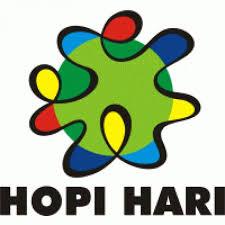 Passaporte Hopi Hari Anuali com desconto