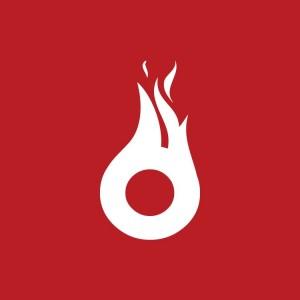 Curso Oracle SQL Expert – Certificação 1Z0-047