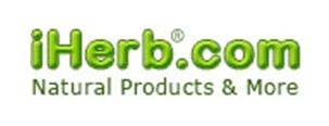 Suplementos com desconto de ate 80% no iHerb