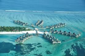 Pacote Ilhas Maldivas 6 noites com desconto na Zarpo