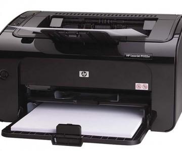 Impressoras e Multifuncionais com 40% de desconto