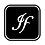 Perfume Animale Masculino com Desconto na Perfumes Importados JF