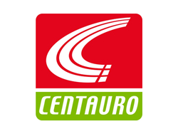6 Camisetas Por R$139,99 na Centauro