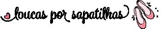 Oxford Metalizado Barbicacho /Specchio Prata com Desconto na Loucas Por Sapatilhas