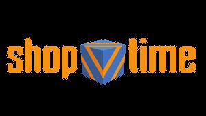 Mochila para Notebook Multilaser com 61% de desconto no Shoptime