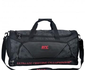 Mala de Viagem UFC Ultimate Fighting Championship com desconto na Marisa