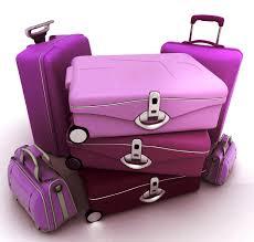 Malas para Viagem com Desconto na Opt! Bolsas
