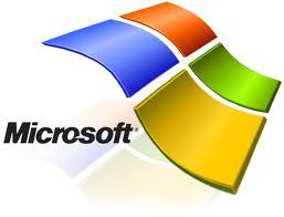 Microsoft Windows 8 Pro e Office 365 com desconto para estudantes