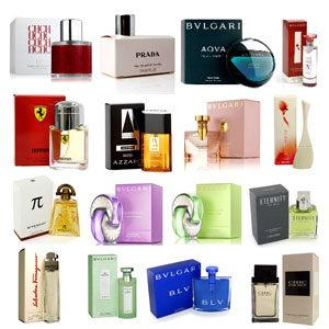 Cupom de Desconto JF Perfumes Importados 2015