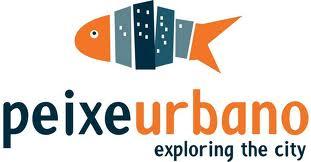 Descontos de até 90% no Peixe Urbano