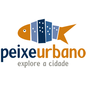 Cupom de Desconto Peixe Urbano 2015 (www.peixeurbano.com.br)