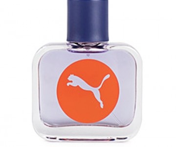 Perfume Puma Sync Man Masculino 40ml em oferta na Sepha