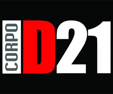 Programa de Emagrecimento CORPO DE 21