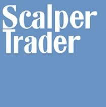 Programa Tape Reading 2.0 Scalper Trader