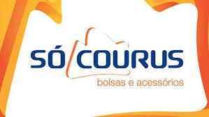 Cupom de Desconto Só Courus (até 60%)