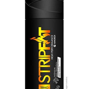 Gel Termo Redutor (150g) – StripFat com Desconto na Monster Suplementos
